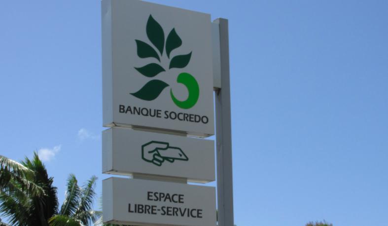 SOCREDO: Des porteurs de cartes Visa et Mastercard débités deux fois