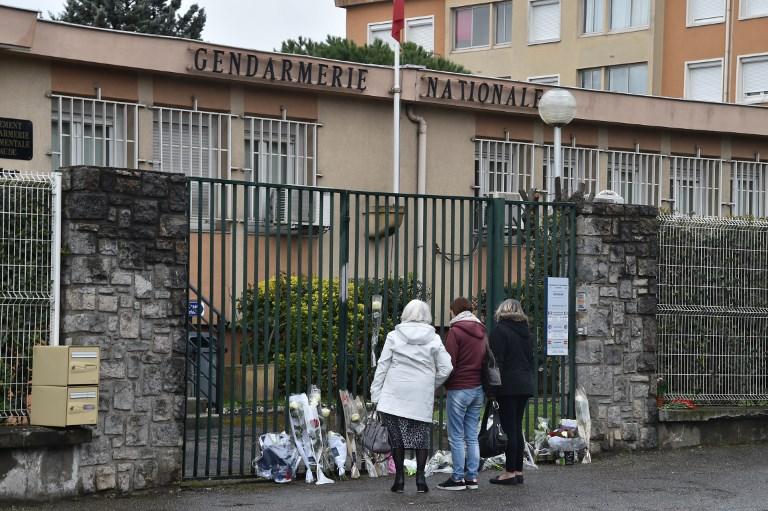 Attaques de l'Aude: avant l'hommage national, polémique persistante sur le suivi des radicalisés