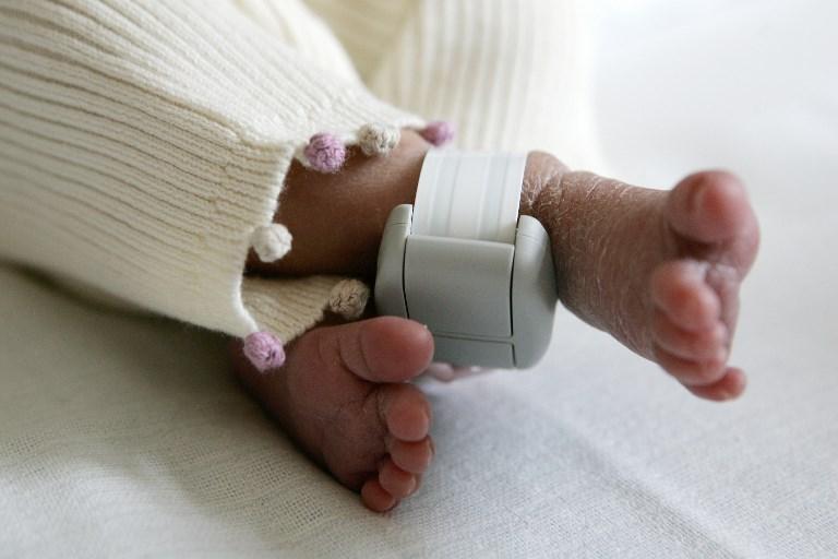 Mort subite du nourrisson: un facteur génétique pourrait jouer un rôle