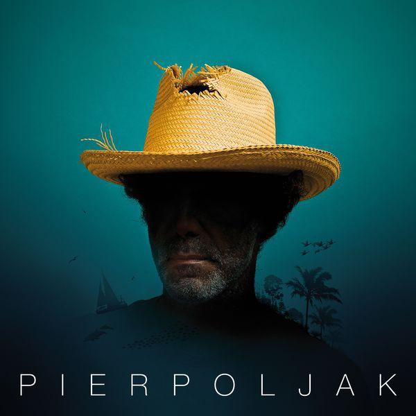 Pierpoljak en concert à Tahiti et Moorea