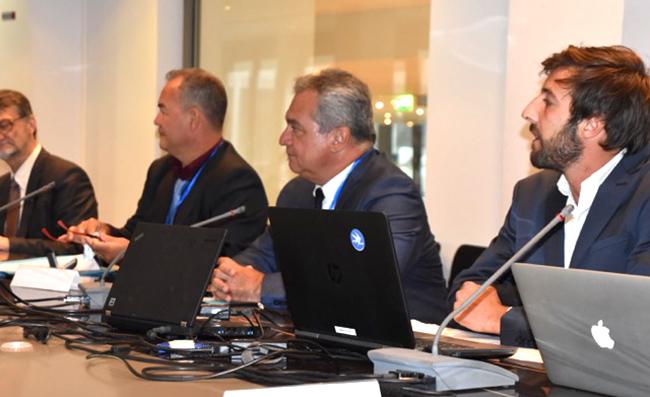 Sites marquisiens à l'Unesco : première étape validée par le comité national