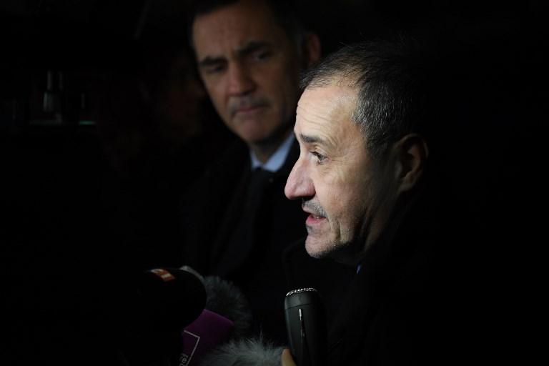 Corse dans la Constitution: strict encadrement dans le projet de l'exécutif