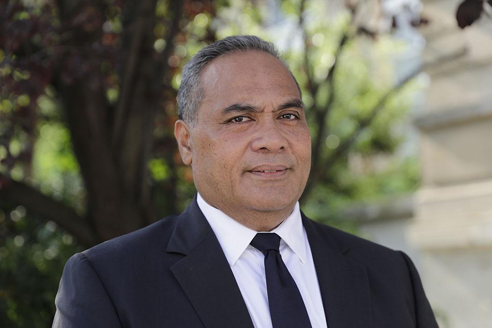 Législatives partielles: le sortant battu à Wallis et Futuna selon des résultats provisoires