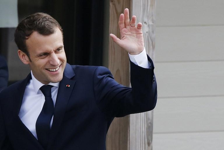 N-Calédonie: la visite de Macron à Ouvéa le 5 mai suscite la controverse