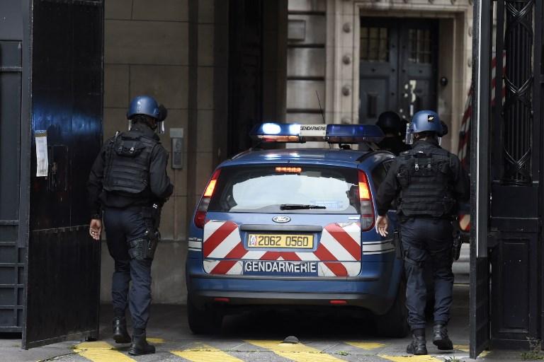 Toulouse: une adolescente décédée, deux jeunes en garde à vue