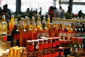 Martinique: le rhum et son industrie comme produit d'appel pour le tourisme
