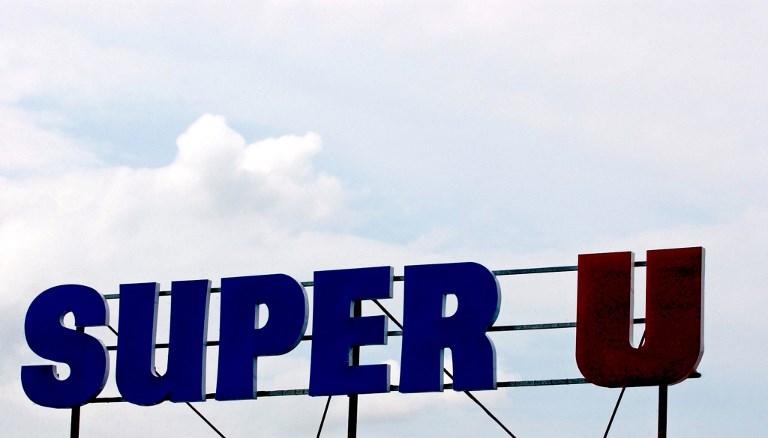 Distribution: Carrefour et Système U main dans la main pour une centrale d'achats commune
