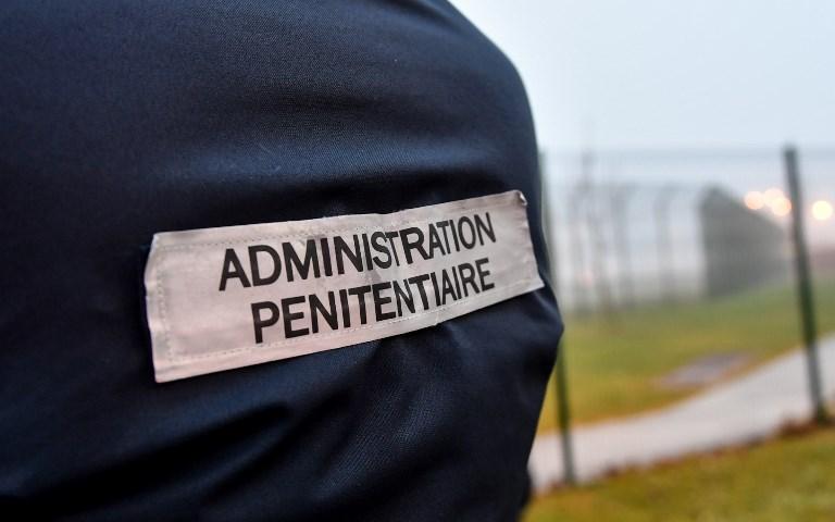 Un détenu sous le coup d'une procédure criminelle s'évade de l'hôpital d'Elbeuf