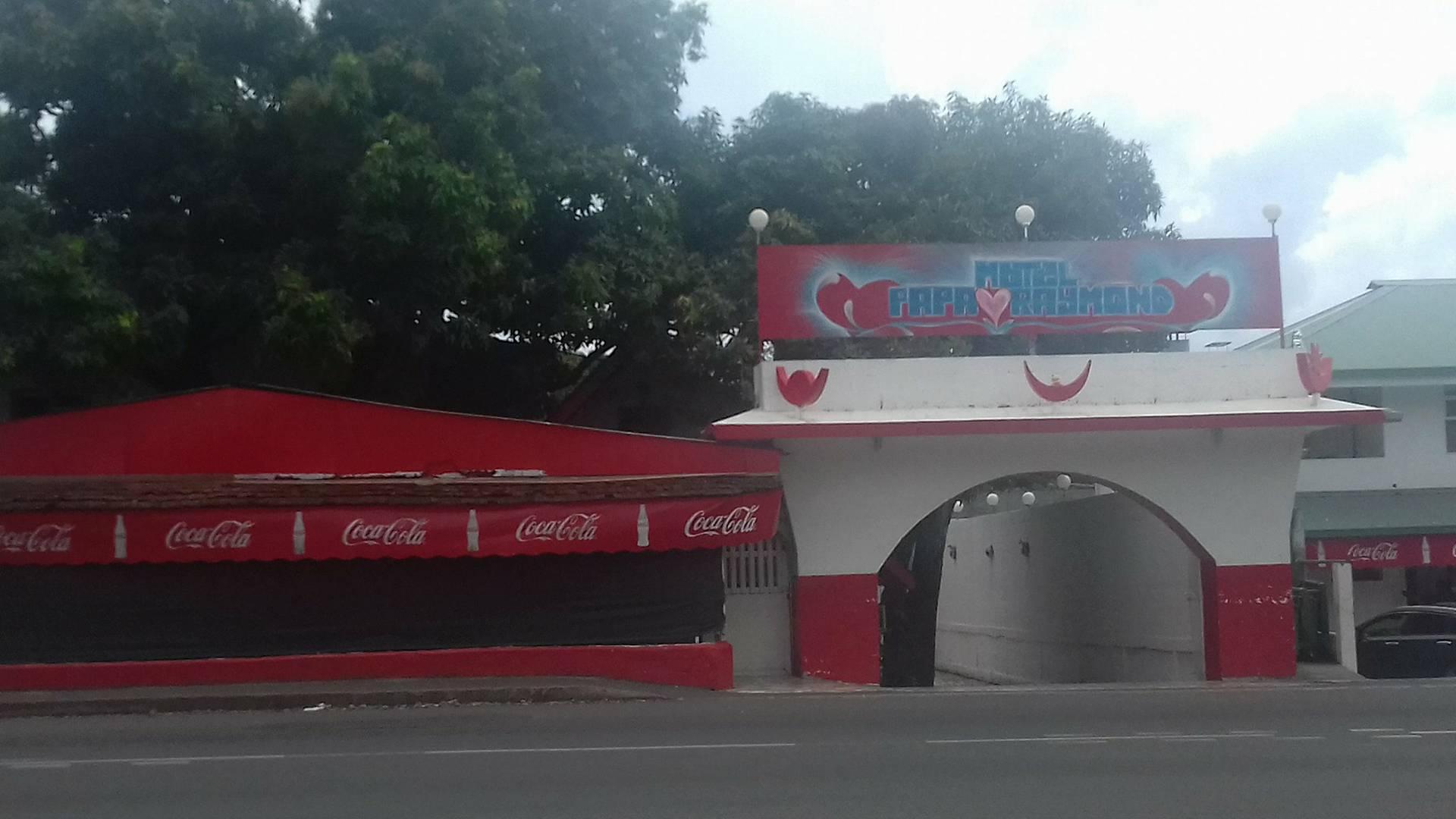 Motel Papa Raymond : l'établissement fermé, son directeur adjoint mis en examen