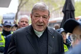 Australie: Le cardinal Pell pourrait être jugé lors de deux procès différents