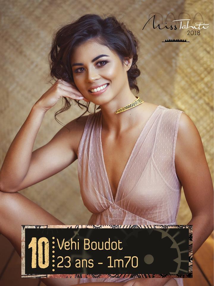 10 - Vehi Boudiot