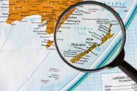 Tourisme: remettez nous sur la carte, dit la Première ministre de Nouvelle-Zélande