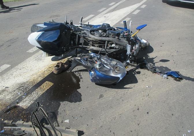 Sécurité routière : le haut-commissaire et le procureur annoncent un renforcement de la répression