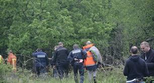 Un avion de tourisme s'écrase dans le Tarn: deux morts