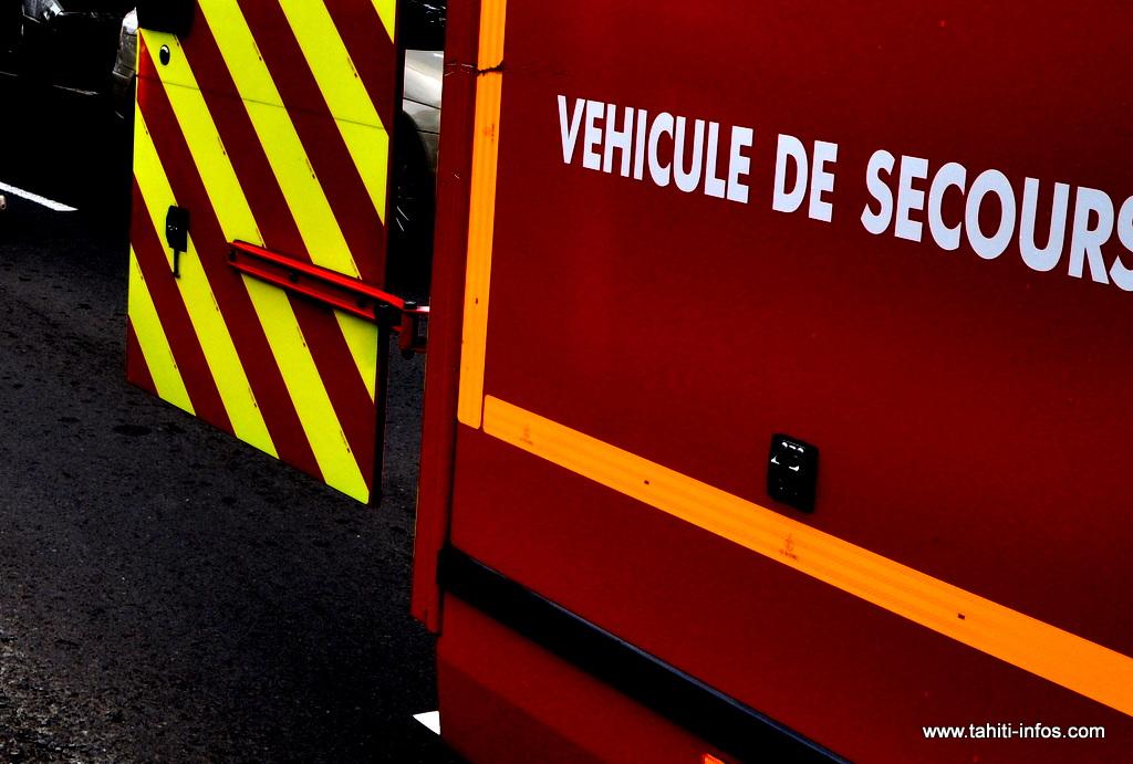 Un jeune homme retrouvé mort à Pirae