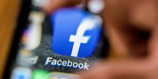 Facebook mesure pour la 1ere fois ses efforts contre les contenus répréhensibles