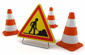 Punaauia: diagnostic de la passerelle Carrefour, fermeture partielle des voies