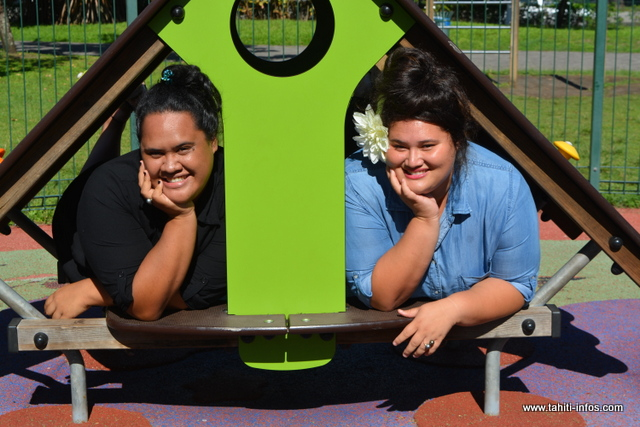 Pukan's Prada : une vie rythmée par le rire