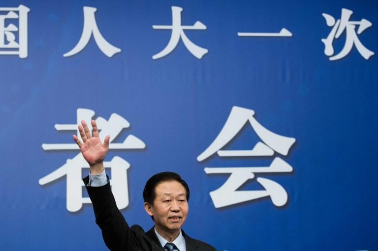 Commerce: Pékin abaisse encore les barrières face aux menaces américaines