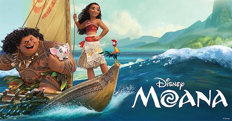 Au total plus de 40 représentations publiques gratuites, ont été organisées à ce jour par l'association Te Pu Atiti'a, au profit de plus de 36 000 spectateurs sur Tahiti et dans les îles.