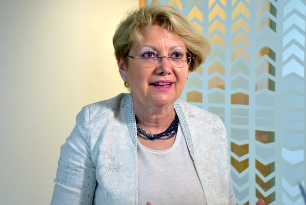l'IEOM annonce une nouvelle politique monétaire pour 2019