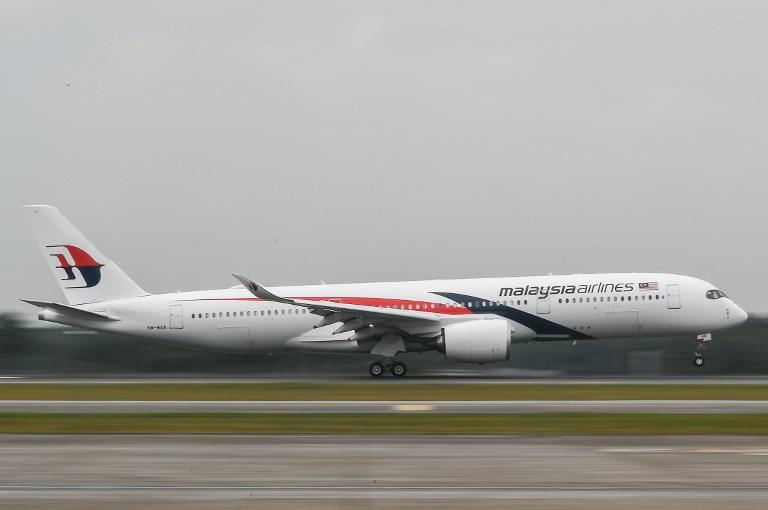Australie: 12 ans de prison pour avoir en plein vol menacé de faire exploser un avion
