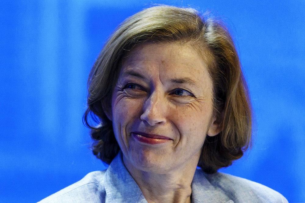 La France joue la carte de la diplomatie militaire en Asie-Pacifique