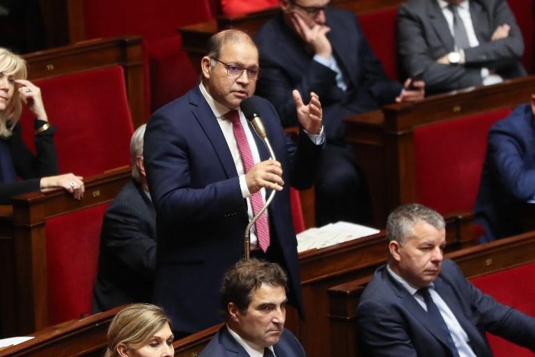 Inquiétude autour des aides agricoles européennes pour les Outre-mer