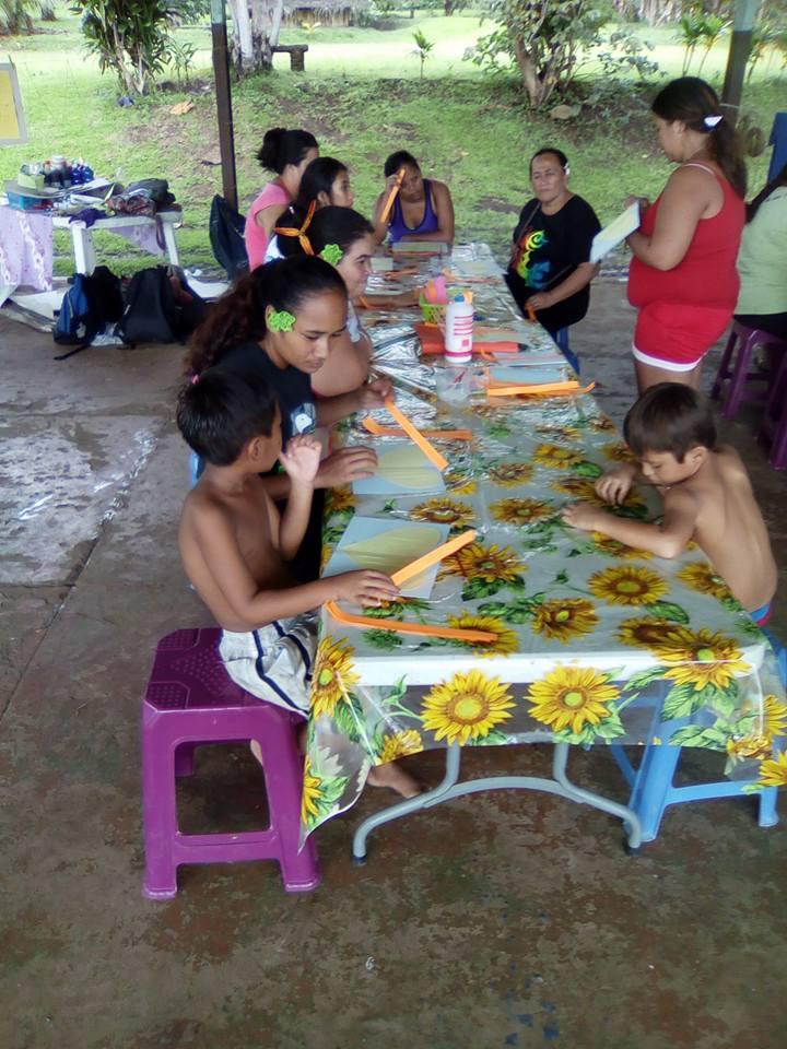 Les centres de vacances et de loisirs sont ouverts à tous les enfants de 3 à 17 ans, quel que soit le niveau de revenu des familles.