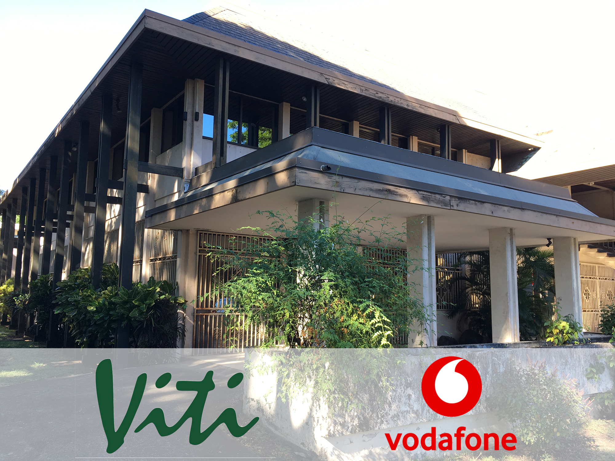 """Internet : l'offre Vodasurf Mobile déclarée """"déloyale"""" à la demande de Viti"""
