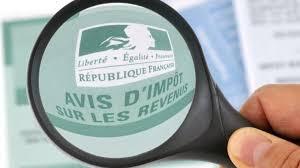 """""""Civisme fiscal"""" des entreprises: l'Assemblée vote pour une labellisation"""