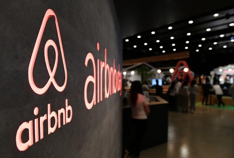 Airbnb: matelas gonflables, milliards et polémiques