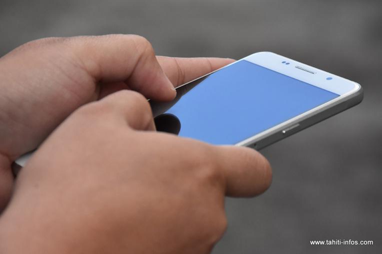 Téléphonie mobile : Le Pays donne son autorisation à Viti