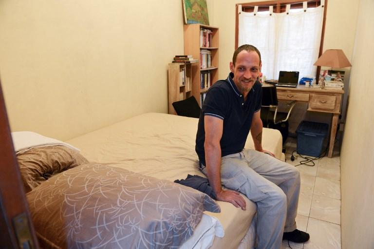 Drogue: arrêté en Indonésie il y a 19 ans, Michaël Blanc va rentrer en France