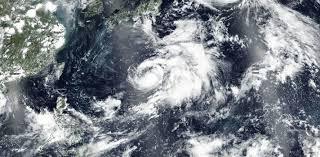 Japon: un puissant typhon se dirige vers la région sinistrée de l'ouest