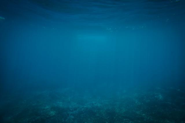 Corse: un apnéiste de 24 ans retrouvé mort