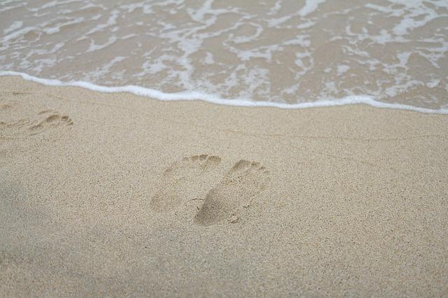 Landes: mort d'un jeune enseveli sous le sable lors d'un jeu à la plage