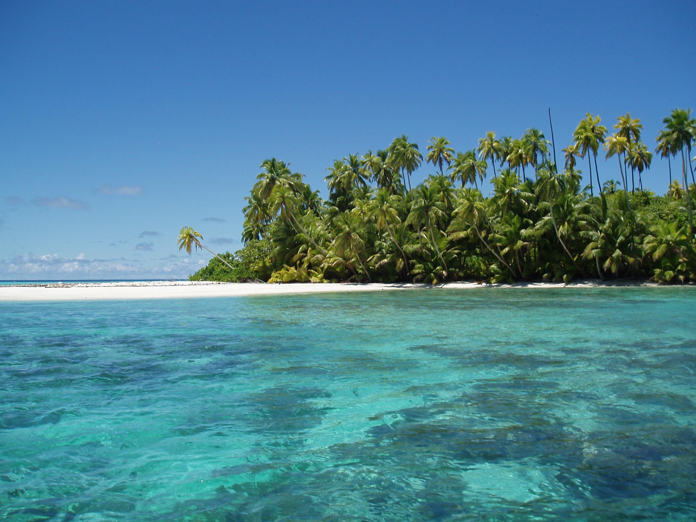 La CIJ examinera en septembre le litige sur l'avenir des îles Chagos