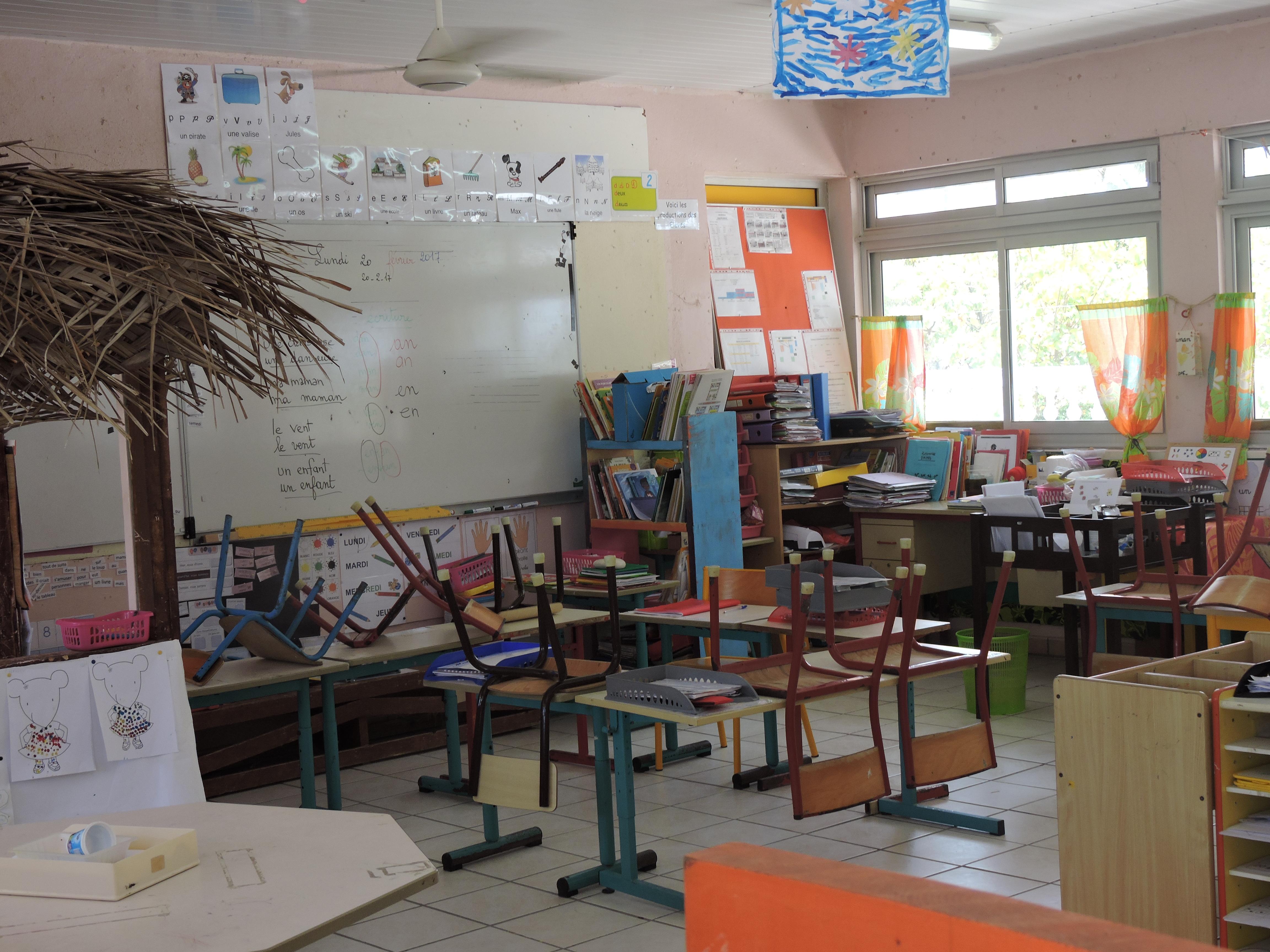 Attention, pour les aides à la rentrée scolaire, aucune réclamation ou demande de révision ne sera acceptée au-delà du 31 octobre.