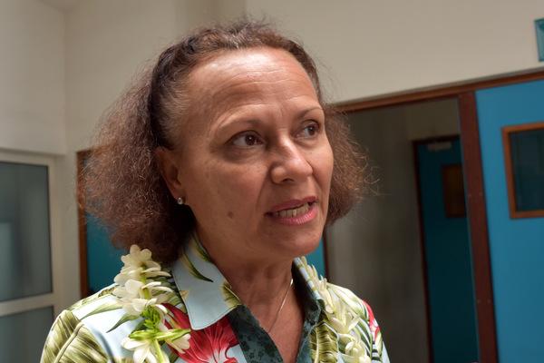 Rentrée scolaire: l'absentéisme des professeurs sera sanctionné
