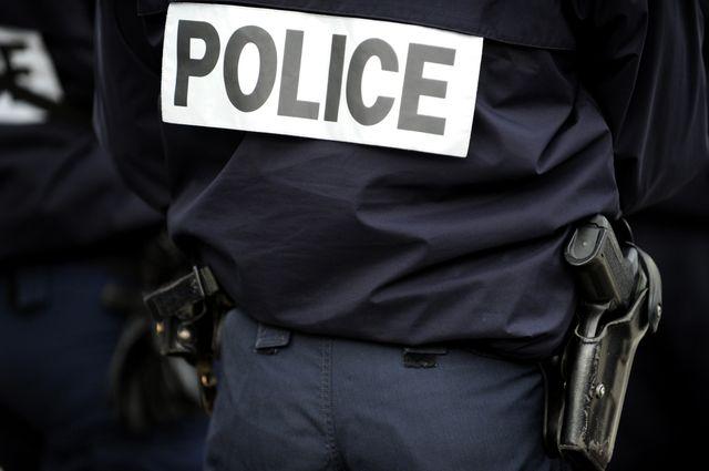 Jura: un homme se suicide en s'emparant de l'arme d'un gendarme adjoint volontaire
