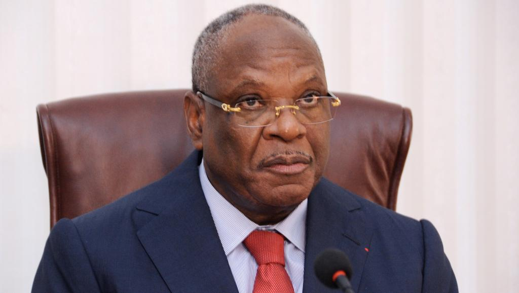 Mali: Ibrahim Boubacar Keïta remporte une présidentielle contestée par l'oppositioin