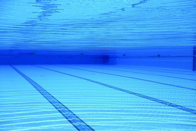 Pas-de-Calais: une fillette de dix ans se noie dans la piscine d'un camping