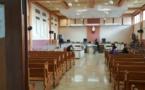 Vols en série à Moorea : cinq femmes condamnées