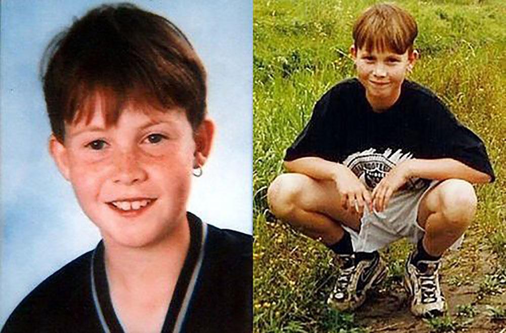 Meurtre d'un garçon néerlandais: un suspect arrêté en Espagne, vingt ans après