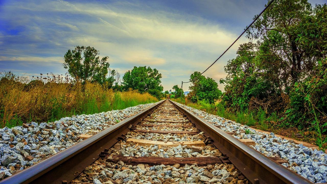 L'Espagne s'associe à un projet ferroviaire reliant le Pacifique et l'Atlantique