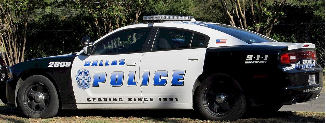 USA: 15 ans de prison pour un policier blanc coupable du meurtre d'un jeune noir désarmé