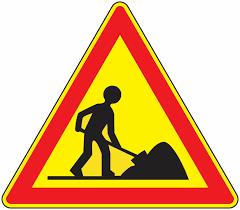 Travaux de nettoyage sur la RT1 (Faa'a) pendant la nuit