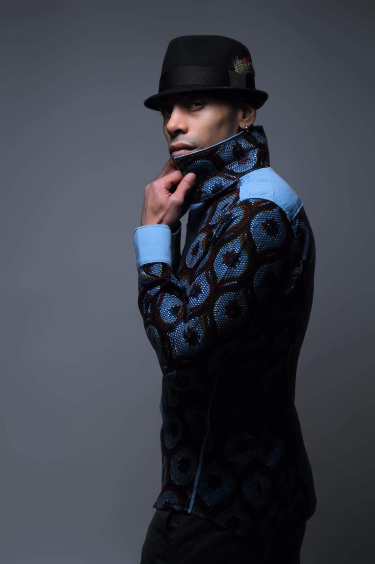 Le chanteur guadeloupéen Daddy Nuttea, star du ragga français sera en live à Toa'ta à partir de 19h30.