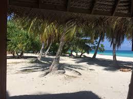 Tourisme : Le low cost se fait sentir chez les pensions de familles